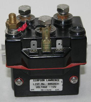 142362273681 keel switch lewmar 0052531 wiring diagram at edmiracle.co